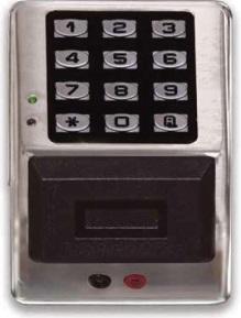 Access Control System Nks Solution Ltd Nks Solutions Ltd